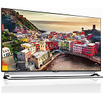 Dwie trzecie Polaków ma już telewizor LCD lub plazmowy