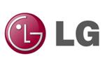 LG zapowiada tablet na Androidzie