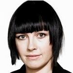 Lidia Stępińska-Ustasiak