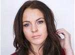 Lindsay Lohan gotowa na 120 dni więzienia