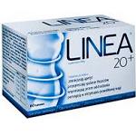 Reklama Linea 20+ nieodpowiednia dla dzieci i młodzieży, spot Linea 30+ może być mimo pączków i kotletów (wideo)