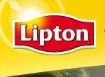 Inspiracje w kampanii nowych opakowań Lipton Yellow Label (wideo)