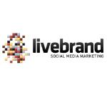 Livebrand dla Banku BPH w social media