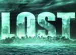 Piąta seria 'Lost: Zagubieni' na antenie AXN