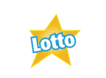 Lotto sponsorem Roberta Kubicy