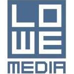PanMedia Western zmienia nazwę na Lowe Media