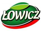 Koncentrat Łowicz: W sam raz dla dużej łyżki (wideo)