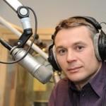 """Łukasz Grass wprowadza zmiany w Tok FM. """"Chcemy być liderem"""""""