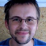Łukasz Gromkowski