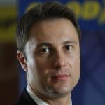 Łukasz Tłuchowski