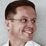 Łukasz Wejchert: iTaxi ma już prawie 70 tys. użytkowników, będą nowe aplikacje