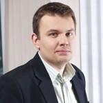Wilczyński: Coraz lepiej na rynku promocji miast i regionów