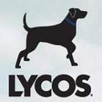 Lycos wraca na rynek wyszukiwarek