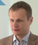 Dr Maciej Bukowski
