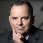 Maciej Grzywaczewski: Trwa stabilizacja w branży medialnej