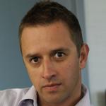 Maciej Malec