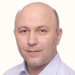Maciej Sojka: Szymon Majewski z sukcesem na YouTube