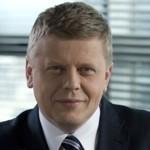 Maciej Witucki / fot. TPSA