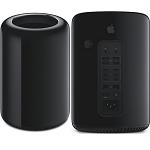 Nowy Apple Mac Pro trafia do sprzedaży