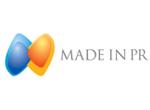 Made in PR wypromuje kanały Universal Networks International w Polsce
