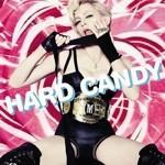MDNA - nowa płyta Madonny