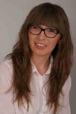 Magdalena Fijołek rzecznikiem Pawilonu EWR