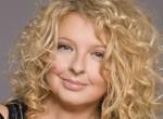 Ruszyły SmakiZycia.pl - Magda Gessler wkracza do internetu