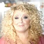 Magda Gessler w reklamie Ulgixu