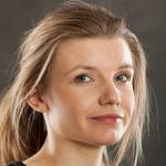 Magdalena Jakubowska