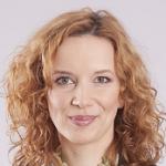Magdalena Kalbarczyk