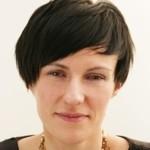 Magdalena Surowiec: U pracowników cenię własne zdanie