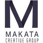 Aleksandra Gajoch i Agnieszka Wierzchowska w Makata Creative Group