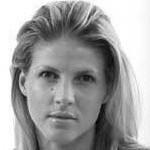 Małgorzata Jakimowicz: z FireFly Group do Change Integrated