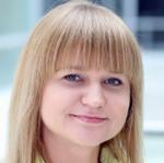 Małgorzata Jurgielewicz
