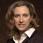 Małgorzata Zaborowska: PR polityczny to trudna dziedzina