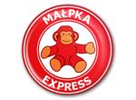 Czerwona Torebka przejmuje sieć Małpka Express