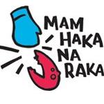 """""""Obserwuj znamiona"""" - dziennikarze i eksperci w kampanii """"Mam haka na raka"""" (wideo)"""