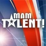 """""""Mam talent!"""" z najwyższą oglądalnością i wpływami z reklam"""