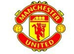 DHL sponsorem Manchesteru United