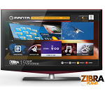 Manta zapowiada dekoder DVB-T z obsługą HbbTV