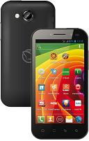 Quad Galactic MS4501 - nowy smartfon z Androidem od Manty za 799 zł