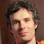 Marcin Beme: Audiobooki są elementem stylu życia