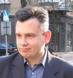 Marcin Droba