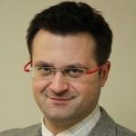 Marcin Hadaj: z GDDKiA do Tacit Development