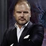 Marcin Ornass-Kubacki, prezes zarządu ASTRA CEE