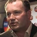 Marcin Perzyna