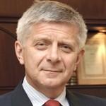 Marek Belka, fot. NBP