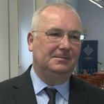 Marek Furtek