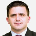 Marek Kmiecik