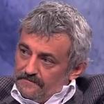 Marek Raczkowski